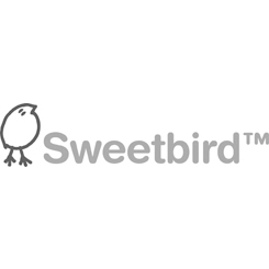 Sweetbird-logo-large
