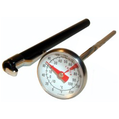 Xpress_Coffee_Thermometer_with_Clip
