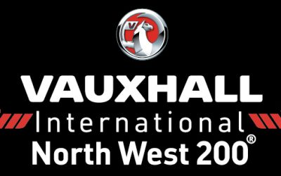 Xpress Coffee Continue Support of Vauxhall NW200
