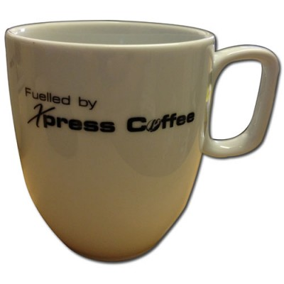 xpress-coffee-fuelled-cup