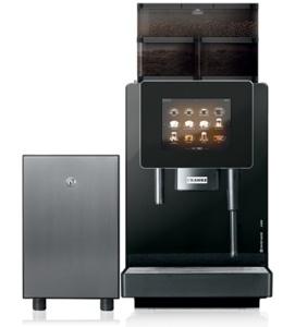 franke a600 xpress coffee services ltd. Black Bedroom Furniture Sets. Home Design Ideas