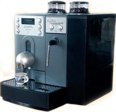 Cafe-Sw