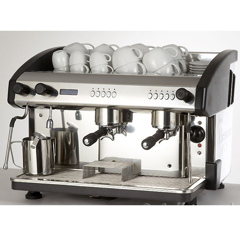 Coffee-Machine-Features