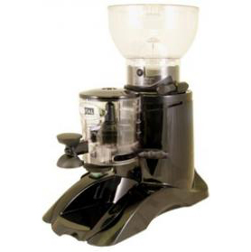 Commercial_Grinder_1_Kilo_Manual_-_Black