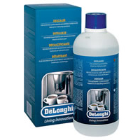 Delonghi_Descaler_500ML