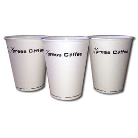 Double-Walled-Recyclable-Take-Away-Cups
