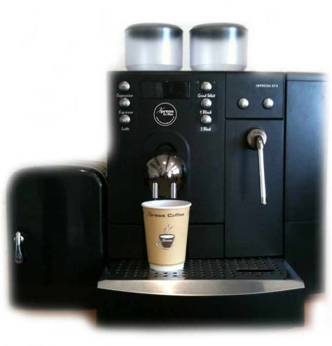 Jura-X7-Coffee-Machine