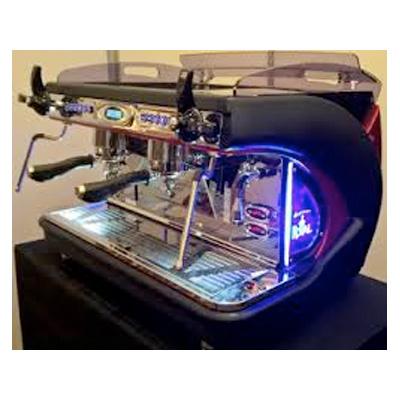 Synchro-T2-Coffee-Machine2