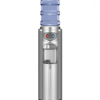 Water Coolers & Water Filters