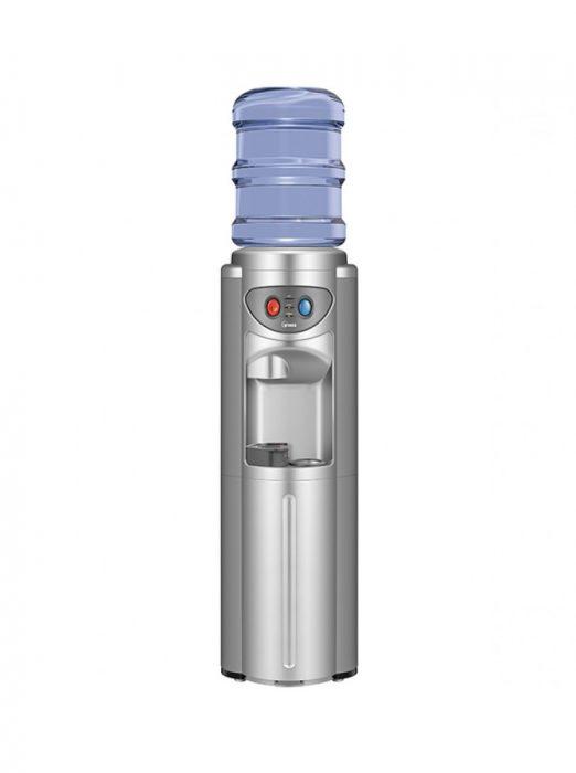W7-Winix-Water-Cooler-Bottle