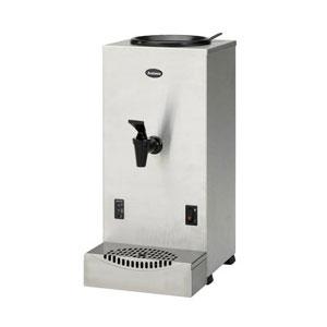 WKT3_Water_Boiler.n