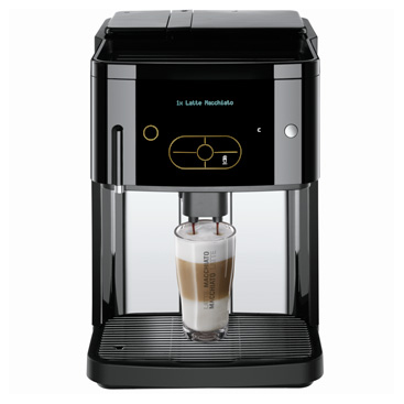 Wmf 800 Xpress Coffee