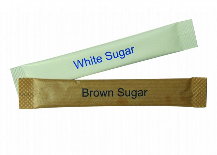 White-Brown-Sugar