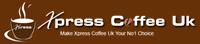 Xpress-Coffee-Logo