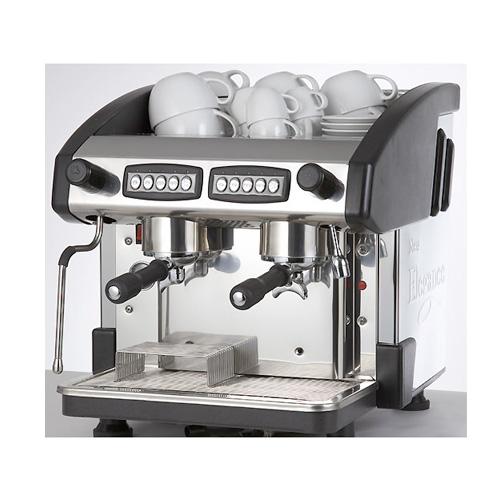 XpressCoffee-2_Group_Compact_Espresso_Machine2