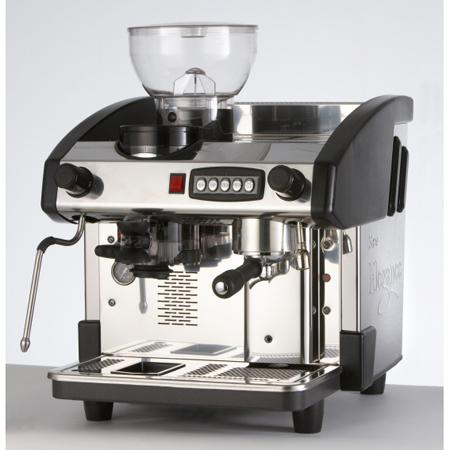 Xpress_1_Group_Plus_Espresso_Coffee_Machine