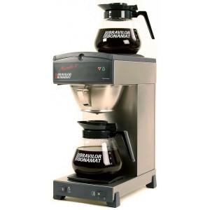 bravilor-mondo-2-coffee-machine