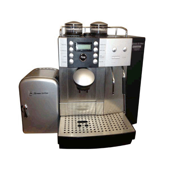 franke-flair-coffee-machine2
