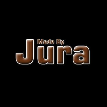 jura_xpress