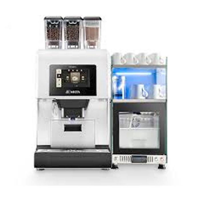 korinto-office-coffee-machine-fresh-milk2