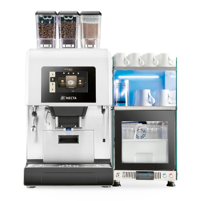 korinto-office-coffee-machine-fresh-milk3