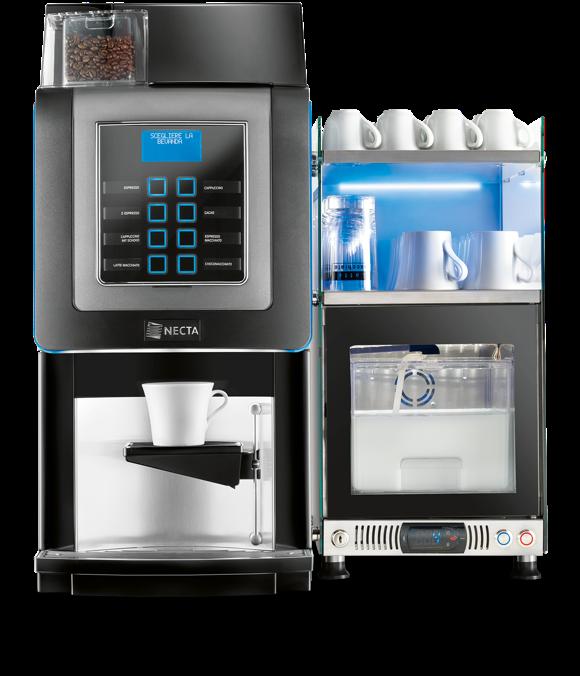 korinto-prime-espresso-fresh-milk_specs_2x_0