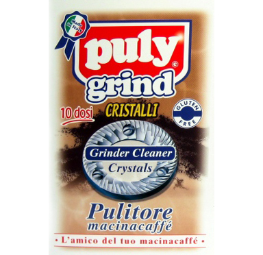 puly-grind-cristalli-2