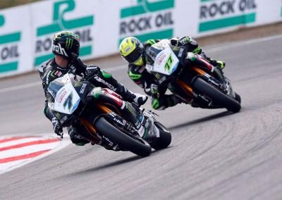 race3-1
