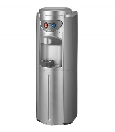 w-5-series-water-coolers