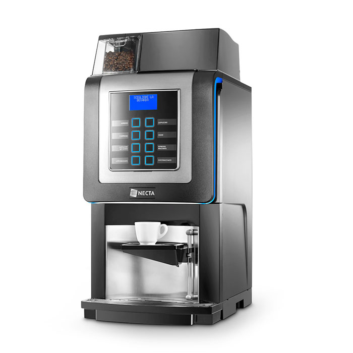 xpress-korinto-touch-screen-bean-to-cup2
